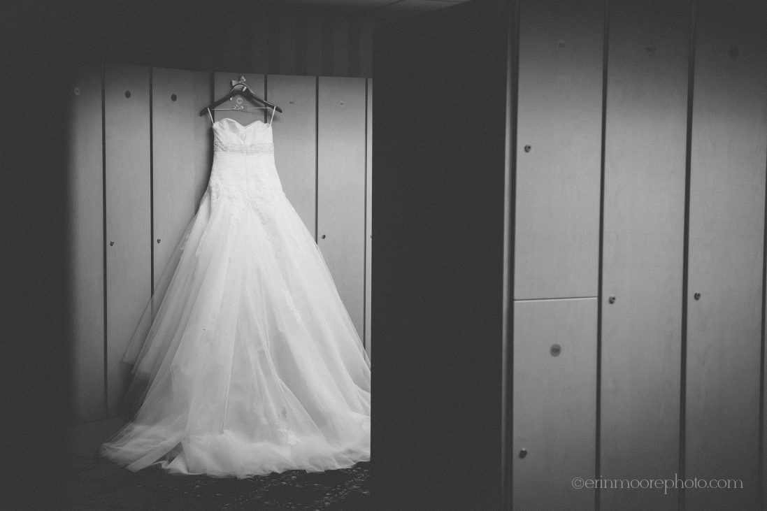 EMP-madison-wedding-photography-4-5-14-AJA-01