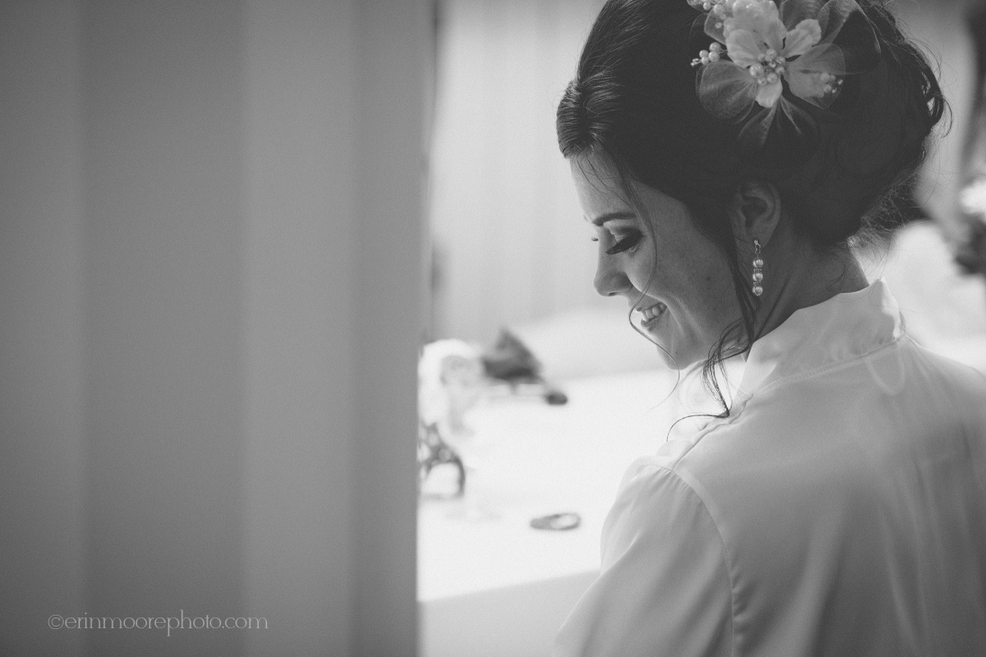 EMP-madison-wedding-photography-4-5-14-AJA-02