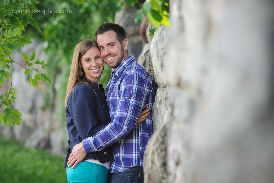 EMP-madison-engagement-photography-JC01
