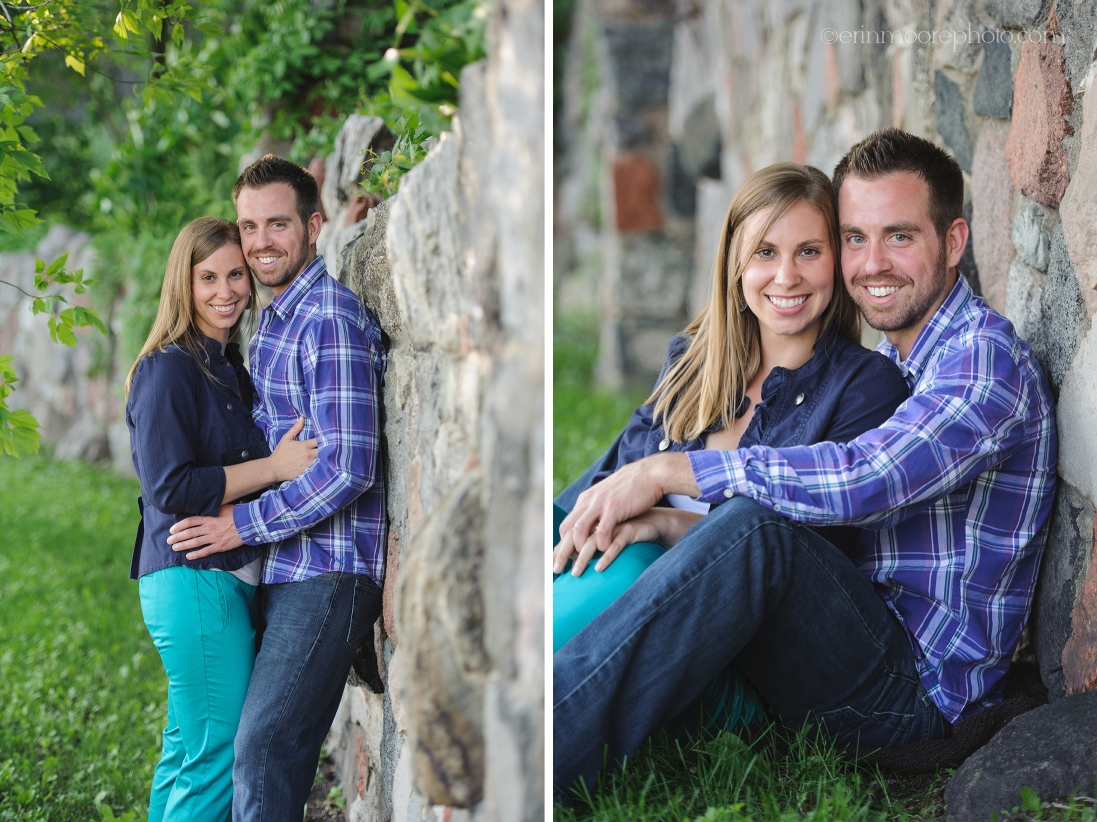 EMP-madison-engagement-photography-JC02