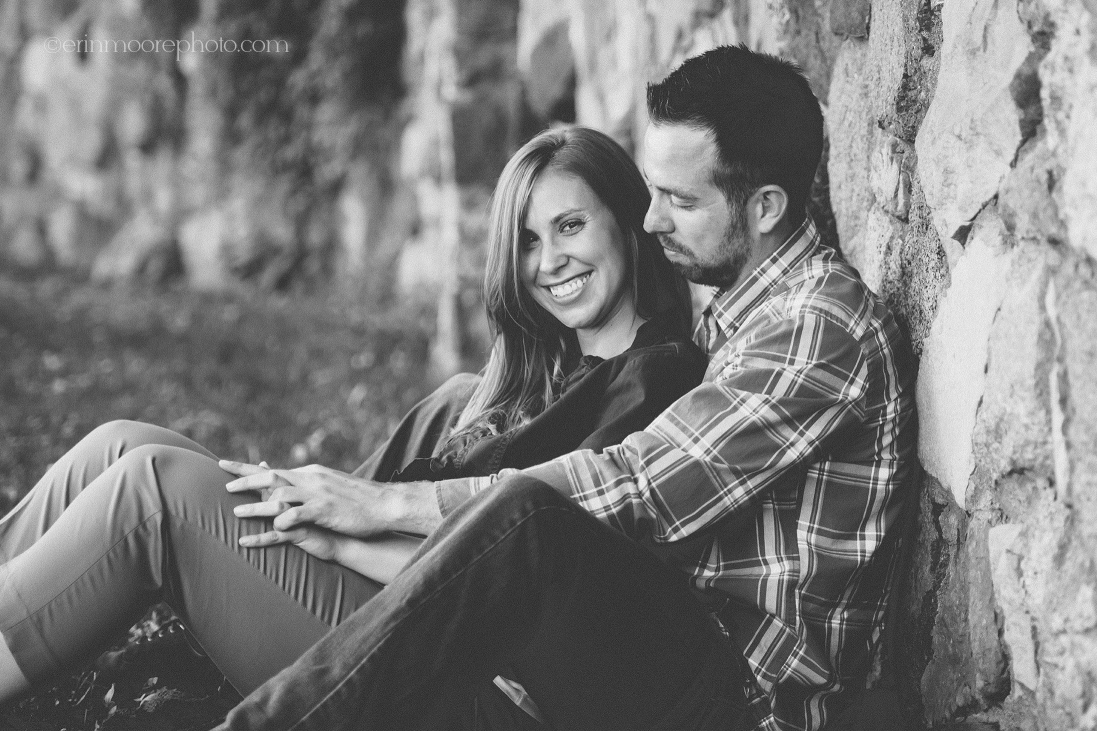 EMP-madison-engagement-photography-JC03