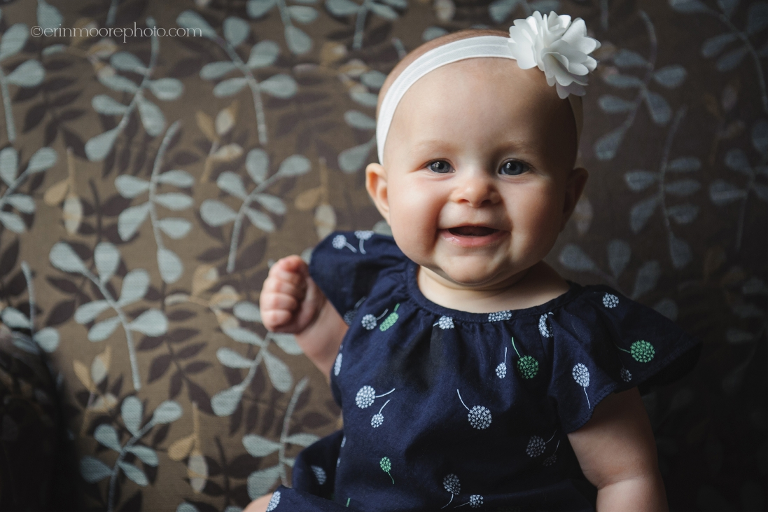 EMP-madison-newborn-photographer-K01