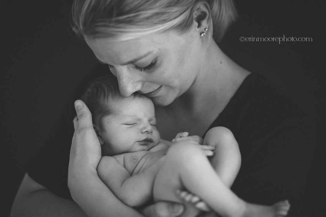 EMP-madison-newborn-photography-Ken3
