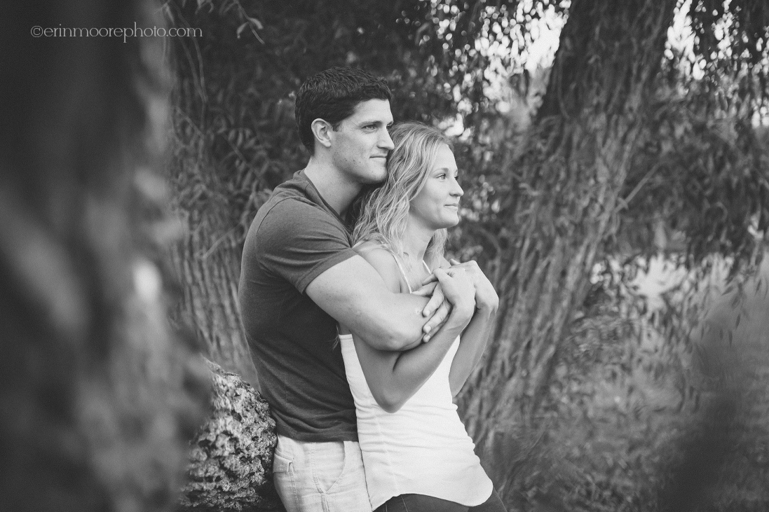 EMP-madison-engagement-photographer-KB02