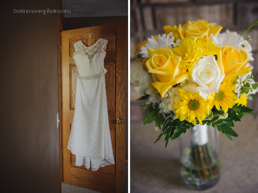 EMP-madison-wedding-photographer-SJ02