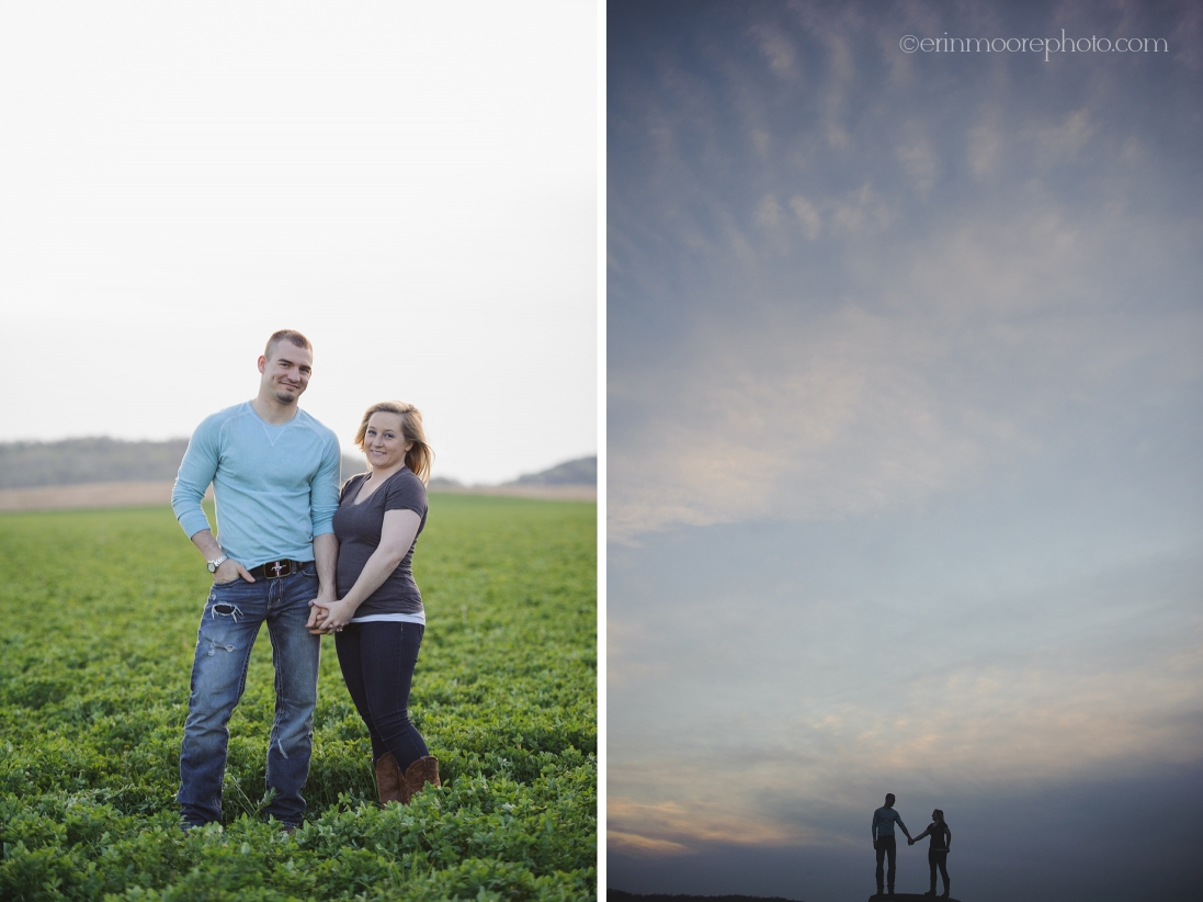 EMP-madison-engagement-photographer-AmJake14