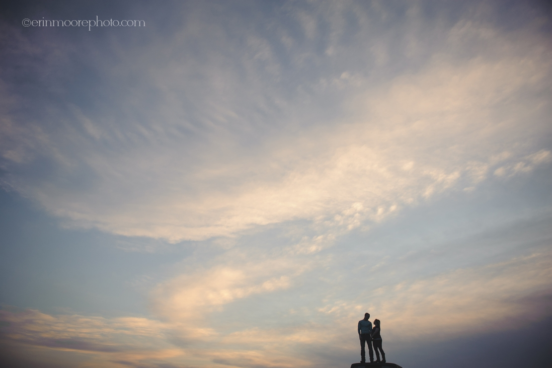 EMP-madison-engagement-photographer-AmJake15