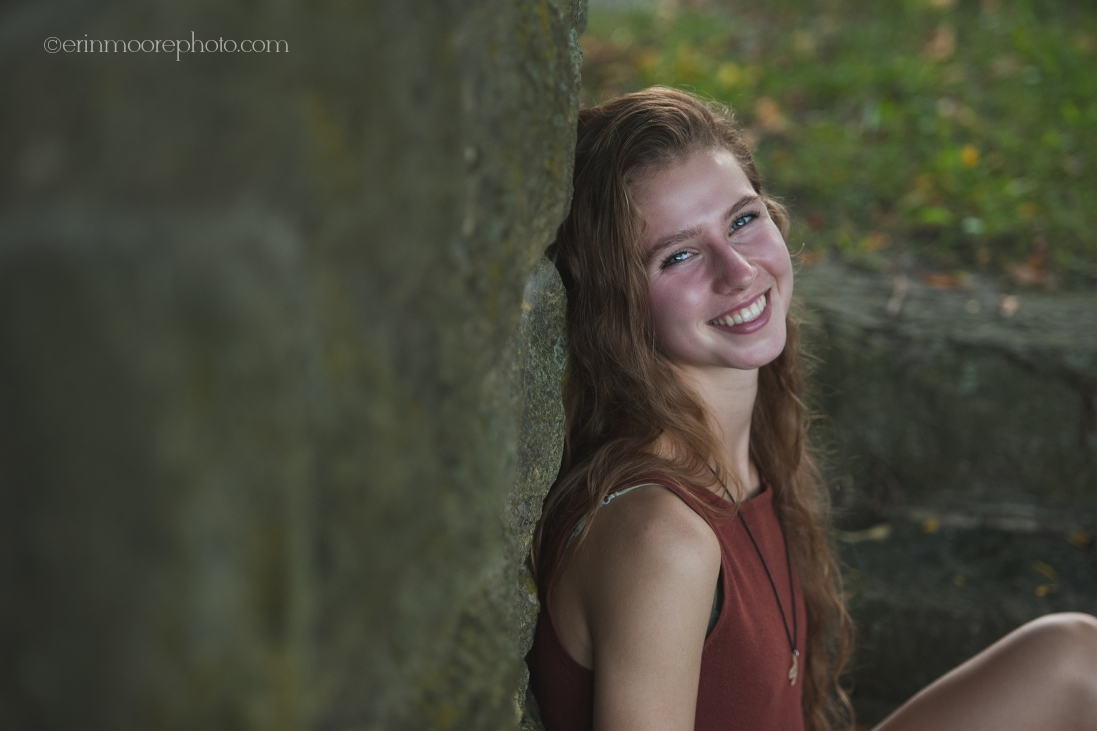EMP-madison-senior-portrait-photographer-Sam012