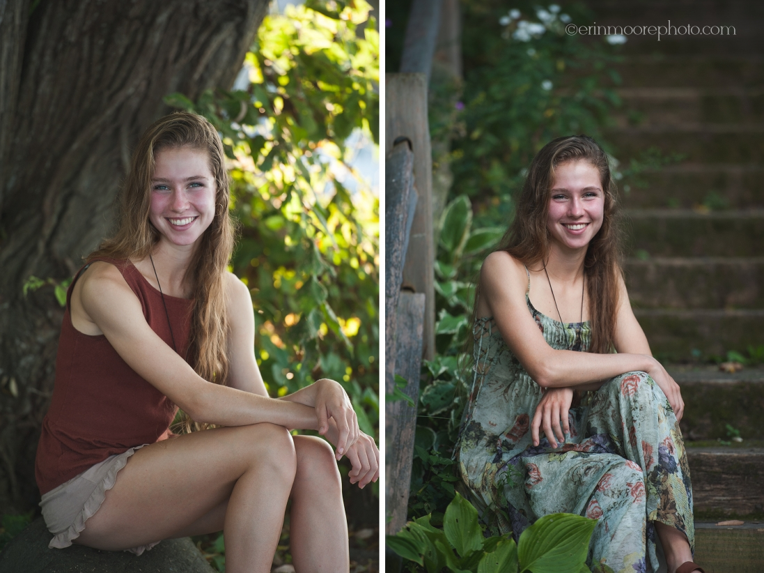 EMP-madison-senior-portrait-photographer-Sam013
