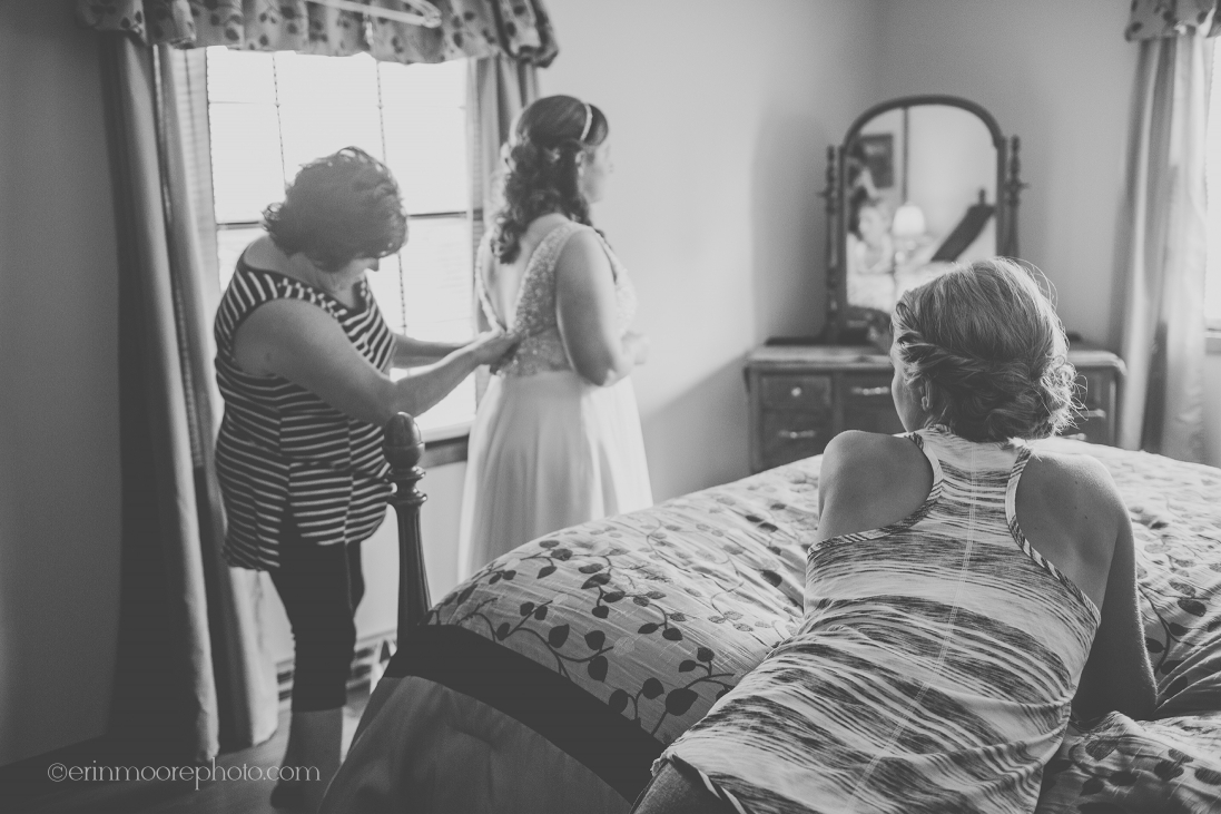 EMP-madison-wedding-photographer-MBWed013