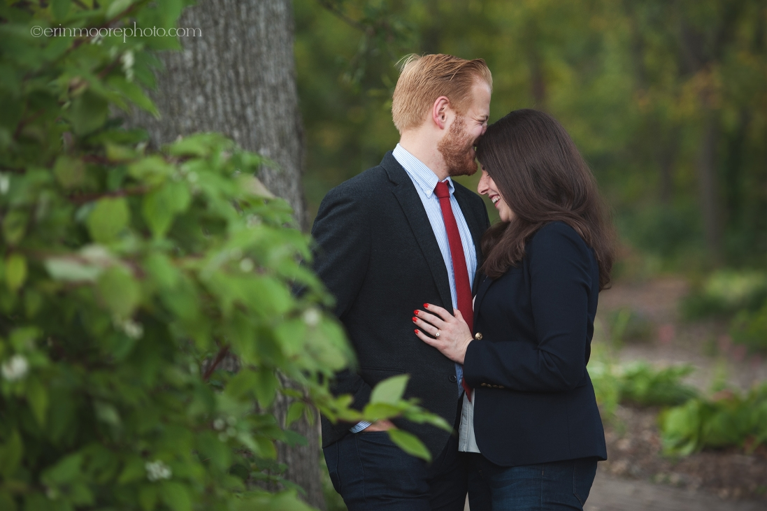 EMP-madison-engagement-wedding-photographer-KelMatt01