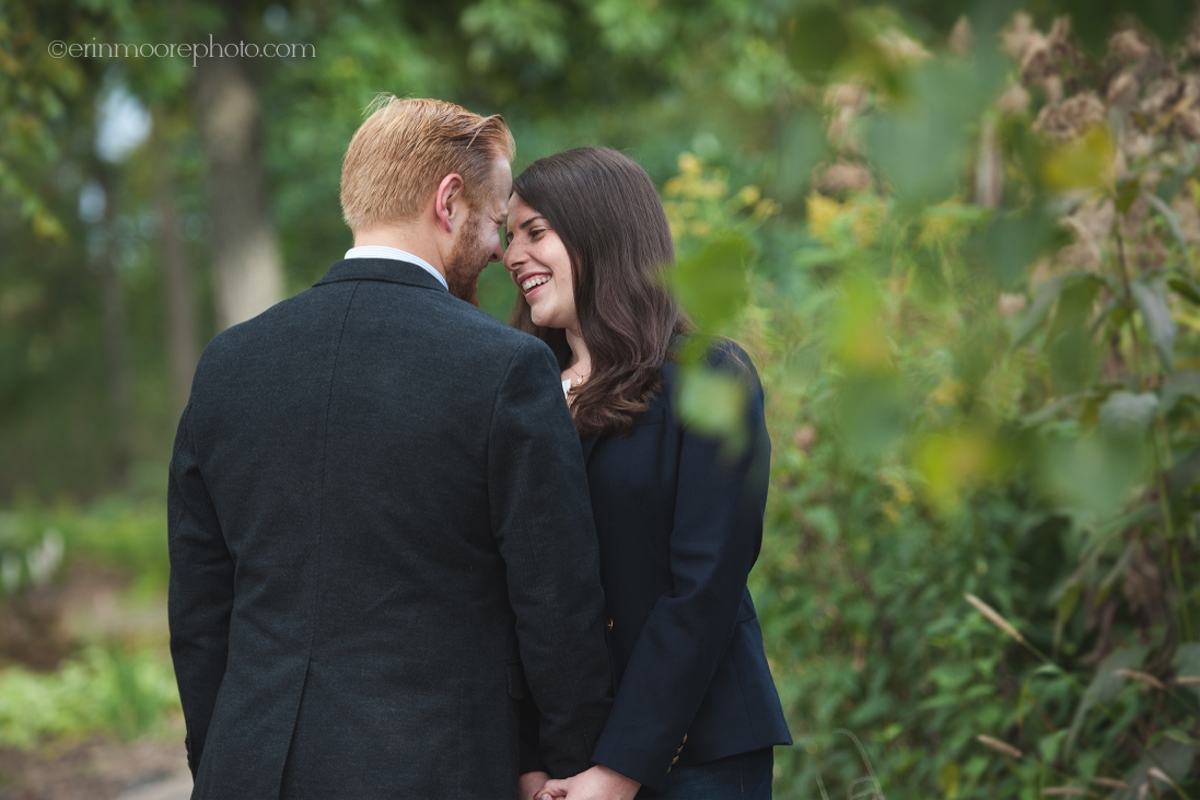 EMP-madison-engagement-wedding-photographer-KelMatt012