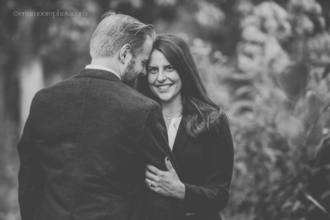 EMP-madison-engagement-wedding-photographer-KelMatt013