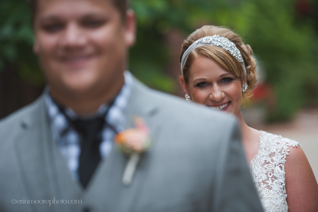 EMP-madison-edgewater-wedding-photographer-KJWed-012