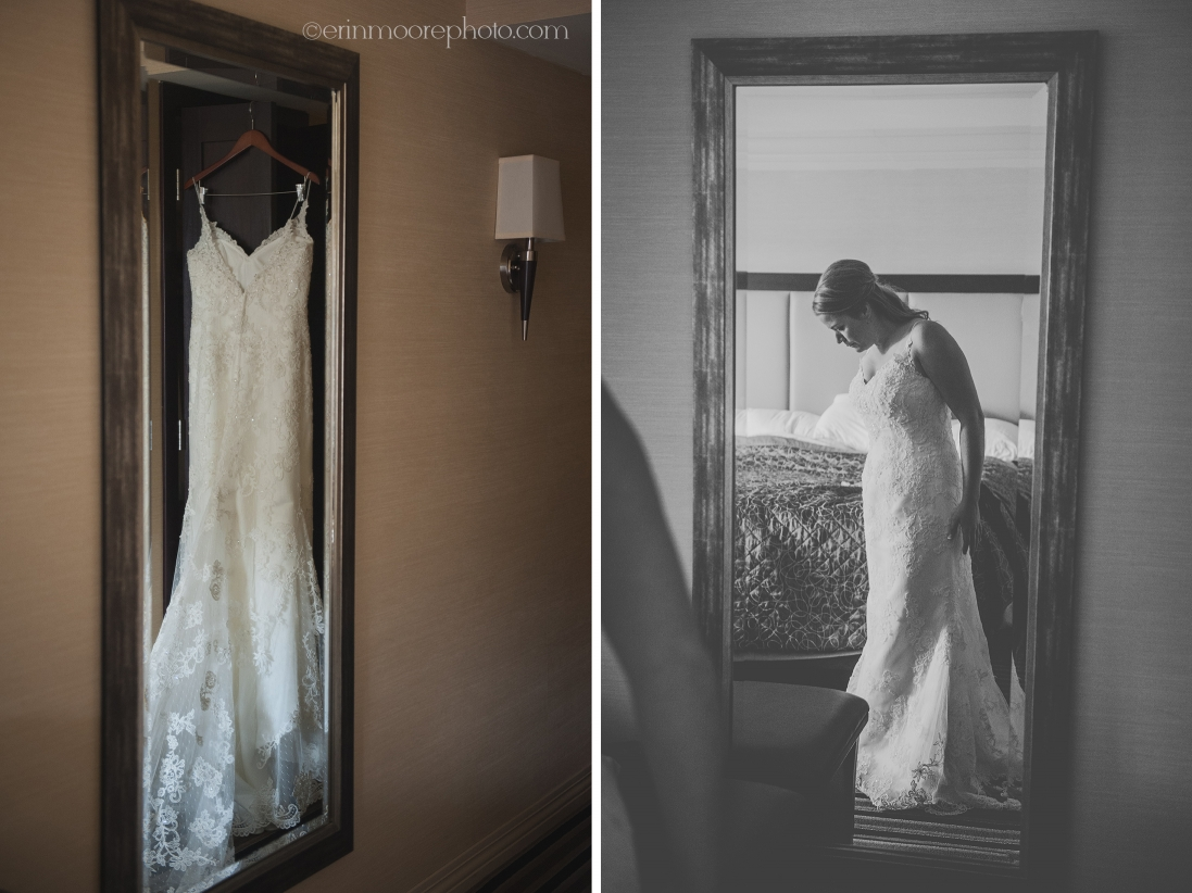 EMP-madison-wedding-photographer-KayNick-01