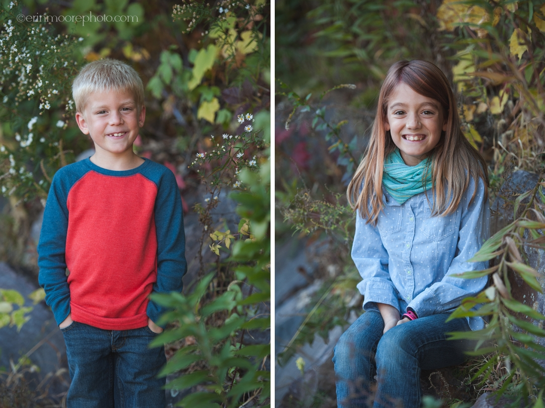 EMP-madison-family-portrait-photography-Hank012