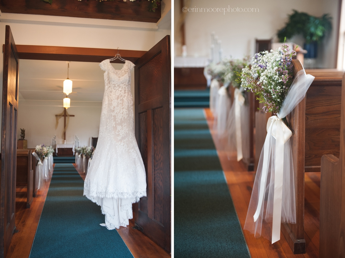 Erin Moore Photography | Wisconsin Riverside Resort | WI Portrait and Wedding Photographer