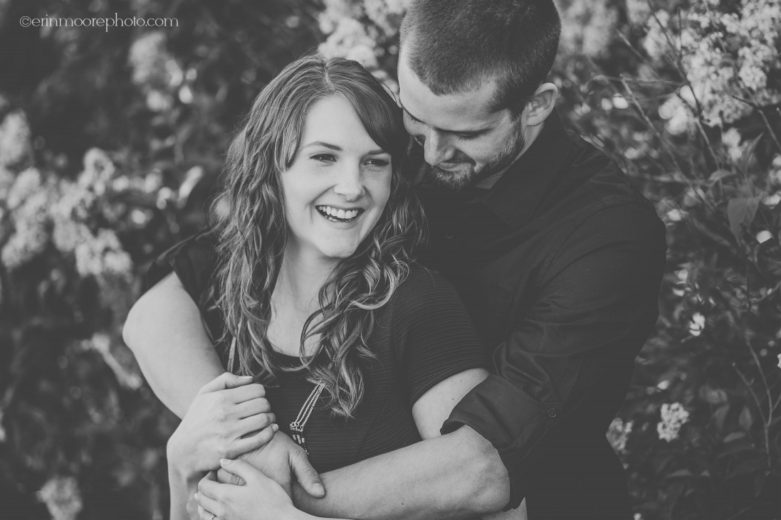 Erin Moore Photography | Madison, WI Wedding and Engagement Photographer