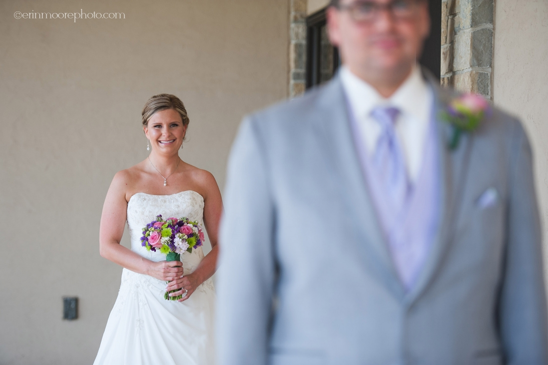 Erin Moore Photography | The Legend at Bergamont | WI Wedding Photography