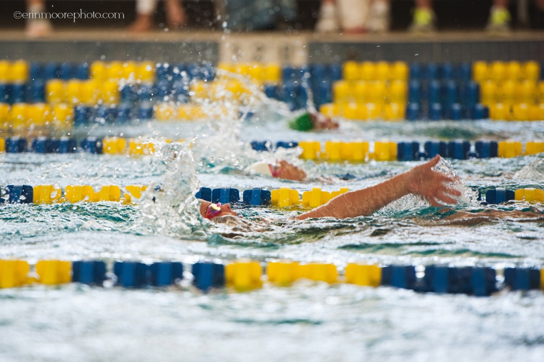 EMP-sports-photographer-tri-county-swim-013